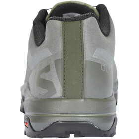 Salomon Outpath - Chaussures Homme - gris